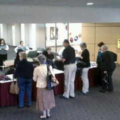 Photo taken at Corbett Center Student Union by NMSU I. on 2/23/2012