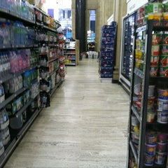 Photo taken at Duane Reade by Lea G. on 2/28/2012