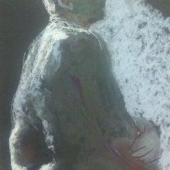 Photo taken at Nyack Center Fellowship by Bruce K. on 1/27/2012