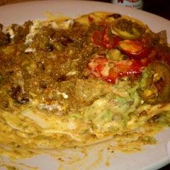 Photo taken at Pumpernickel Restaurant by Adam on 8/15/2011