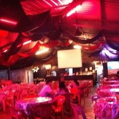 Photo taken at Tari Café by Mista Z. on 3/10/2012
