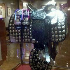 Photo taken at Boomtown Casino & Hotel by Karen G. on 10/15/2011