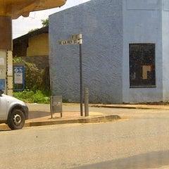 Photo taken at Fietas - 14th Street by Joseph N. on 1/13/2012