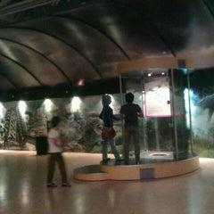 Photo taken at Pusat Sains Negara Wilayah Utara by Ardy S. on 5/31/2012