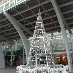 Photo taken at The 19 USJ City Mall by Sit D. on 12/18/2011