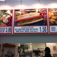 Photo taken at Costco by Jeff S. on 2/9/2011