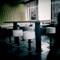 Photo taken at McDonald's by Marco A. on 12/13/2011