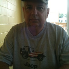 Photo taken at Leroy's Cafe by Lisa J. on 9/7/2011