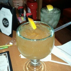 Photo taken at Copperhead Grille by Bobbi S. on 12/24/2011