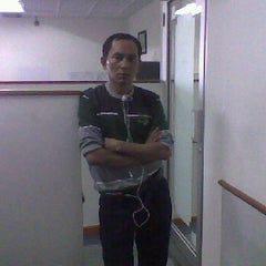 Photo taken at Azlia & Partners Attorneys Law Firm by rayrambe r. on 12/30/2011