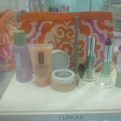 Photo taken at Boscov's by Danielle S. on 8/31/2011