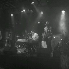 Photo taken at Jammin Java by Connor G. on 9/21/2011