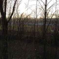 Das Foto wurde bei Ahorn Sportpark von Jan G. am 3/2/2012 aufgenommen