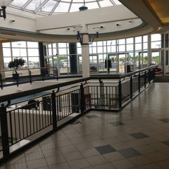 Photo taken at Londonderry Mall by Angie V. on 6/2/2012