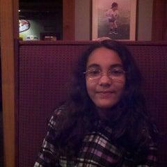 Photo taken at Ninety Nine Restaurant by Edward D. on 11/19/2011