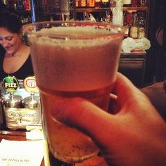 Photo taken at Karaoke Bar Restroom by Toni T. on 8/23/2012