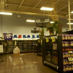 Photo taken at Dillons by William H. on 6/25/2012