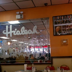 Photo taken at Chico's Family Restaurant by Julio F. on 6/10/2012