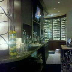 Photo taken at Napa Valley Marriott Hotel & Spa by Michael V. on 4/14/2011