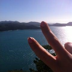 Photo taken at Passage Peak by Xanthia on 7/23/2012