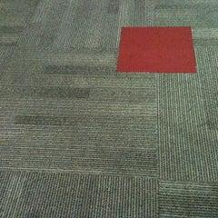 Photo taken at Telkomsel Telecommunication Center (TTC) by Awang W. on 1/14/2011