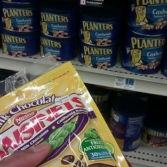Photo taken at Rite Aid by Raymond S. on 5/3/2012