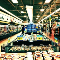 Photo taken at King Soopers by Stelly D. on 4/20/2012