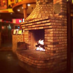 Photo taken at O'Sullivan's Irish Pub of Carlsbad by Kiersten N. on 2/1/2012
