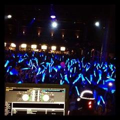 Photo taken at 333 Live by Dj Slick D on 10/30/2011