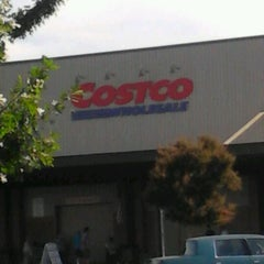 Photo taken at Costco by Mrs.Claudia G. on 8/3/2012