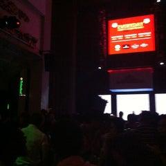 Photo taken at The Opera by Jen T. on 7/7/2011