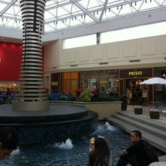Photo taken at Christiana Mall by Angelique G. on 6/4/2011