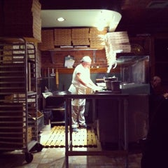 Photo taken at Graziella's by Cindy T. on 1/30/2012