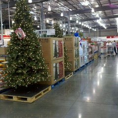 Photo taken at Costco by Nikki P. on 9/18/2011