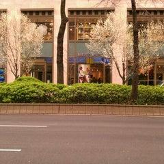 Photo taken at Best Buy by Nigel T. on 3/21/2012
