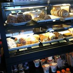 Photo taken at Starbucks by Sonny C. on 5/17/2012
