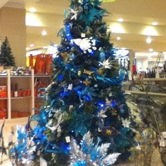 Photo taken at Sears by Laura on 9/2/2012