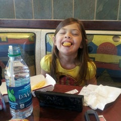 Photo taken at McDonalds by Rob B. on 5/6/2012