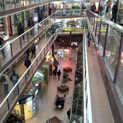 Photo taken at Portal Lyon by Maximiliano M. on 4/13/2012