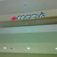 Photo taken at Macy's by Chris D. on 2/10/2012
