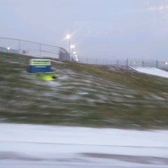 Photo taken at Procter & Gamble Distribution Center by Trucker4Harvick . on 12/6/2011