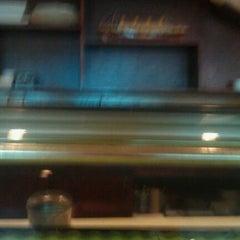Das Foto wurde bei Mikado Japanese Steakhouse von Dan M. am 10/6/2011 aufgenommen