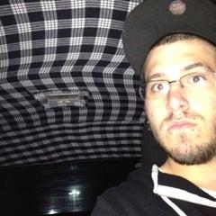 Photo taken at Redbox by Alex C. on 6/6/2012