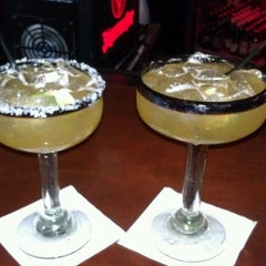 Photo taken at Papi Chulo's Mexican Grill & Cantina by Bernie H. on 2/15/2012