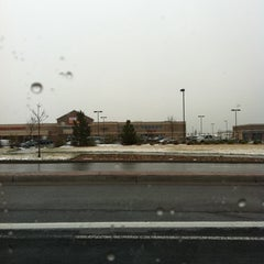 Photo taken at King Soopers by Jerrod G. on 4/14/2011