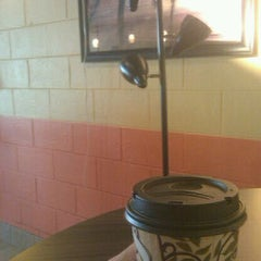 Photo taken at Angel's Island Coffee by Evan D. on 8/30/2011