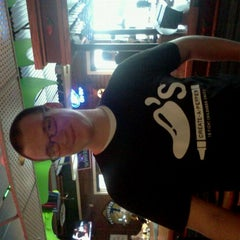 Photo taken at Chili's Grill & Bar by Steve C. on 9/24/2011