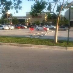 Photo taken at Target by Jeff R. on 9/14/2011