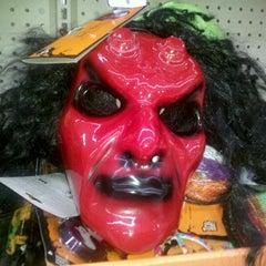 Photo taken at Walmart Supercenter by Mark a. on 9/29/2011