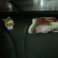 Photo taken at McDonald's by shannon t. on 9/8/2011